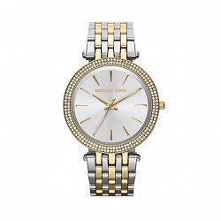 Часы наручные Michael Kors MK3215