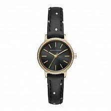 Часы наручные Armani Exchange AX5543