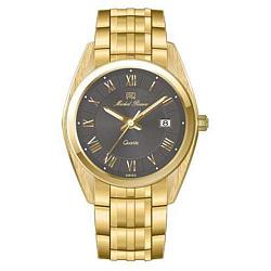Часы наручные Michel Renee 293L310S