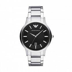 Часы наручные Emporio Armani AR11181
