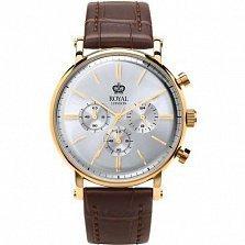 Часы наручные Royal London 41330-02