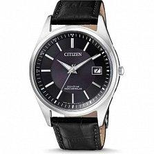 Часы наручные Citizen AS2050-10E