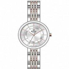 Часы наручные Royal London 21449-04