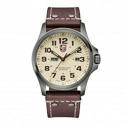 Часы наручные Luminox XL.1927 000108040