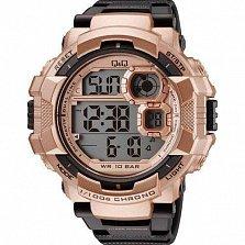 Часы наручные Q&Q M143J006Y