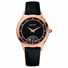 Часы наручные Balmain 3639.32.66