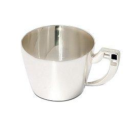 Серебряная чашка Сабрина 000043506