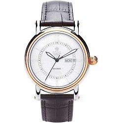 Часы наручные Royal London 41149-04