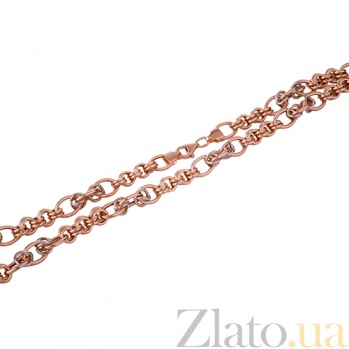 Золотая цепочка Кризанта ONX--ц00188