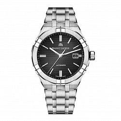 Часы наручные Maurice Lacroix AI6008-SS002-330-1 000111453