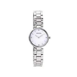 Часы наручные Bulova 96S159