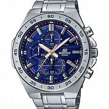 Часы наручные Casio Edifice EFR-564D-2AVUEF