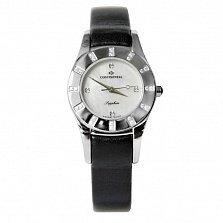 Часы наручные Continental 9193-SS255