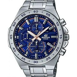 Часы наручные Casio Edifice EFR-564D-2AVUEF