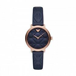 Часы наручные Emporio Armani AR11231 000121812