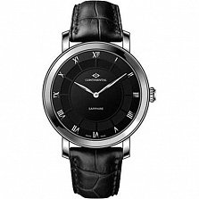 Часы наручные Continental 14202-LT154410