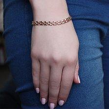 Золотой браслет Деметрия