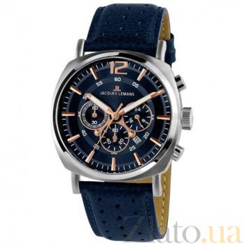 Часы наручные Jacques Lemans 1-1645I 000085229