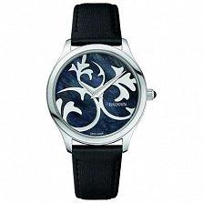 Часы наручные Balmain 1791.32.66