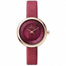 Часы наручные Obaku V146LXVQRD