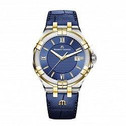 Часы наручные Maurice Lacroix AI1008-PVY11-432-1 000111388