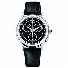 Часы наручные Balmain 7631.32.66