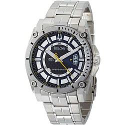 Часы наручные Bulova 96B131