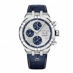 Часы наручные Maurice Lacroix AI6038-SS001-131-1 000111627