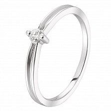 977ce2670465 Ювелирные изделия с бриллиантами Fashion Silver. Купить ювелирные ...