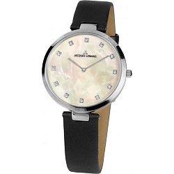 Часы наручные Jacques Lemans 1-2001A 000086730
