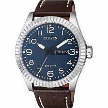 Часы наручные Citizen BM8530-11LE