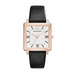 Часы наручные Emporio Armani AR11067 000108476
