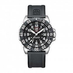 Часы наручные Luminox XS.3151.NV 000108051
