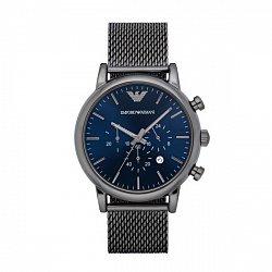 Часы наручные Emporio Armani AR1979 000111173