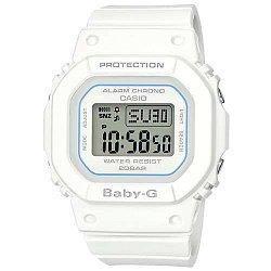 Часы наручные Casio Baby-g BGD-560-7ER