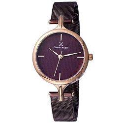 Часы наручные Daniel Klein DK11914-4
