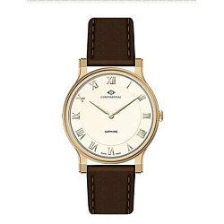 Часы наручные Continental 16104-GT256210