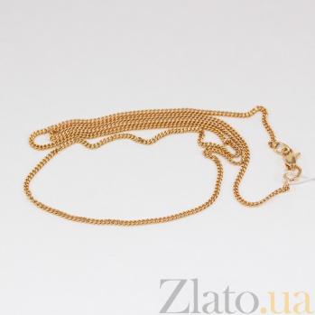 Золотая цепочка Лидер VLN--319-001