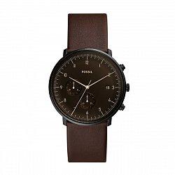 Часы наручные Fossil FS5485 000112069