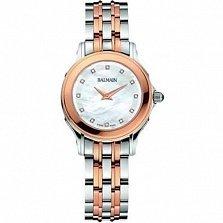 Часы наручные Balmain 1838.33.86