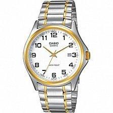 Часы наручные Casio MTP-1188PG-7BEF