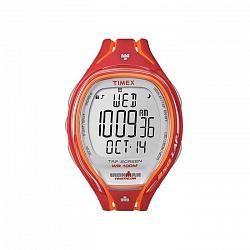 Часы наручные Timex Tx5k788