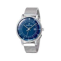 Часы наручные Daniel Klein DK11858-6