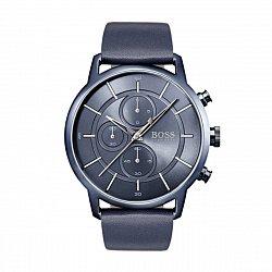 Часы наручные Hugo Boss 1513575 000121858