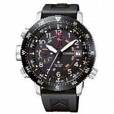 Часы наручные Citizen BN4044-15E