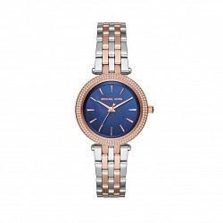 Часы наручные Michael Kors MK3651