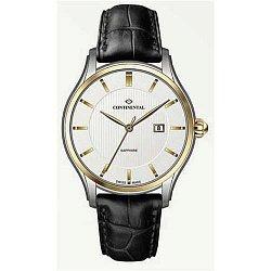 Часы наручные Continental 12206-GD354130