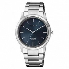 Часы наручные Citizen FE7020-85L