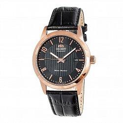 Часы наручные Orient FAC05005B 000111216
