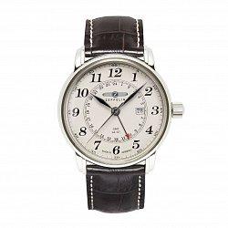 Часы наручные Zeppelin 76425 000111617